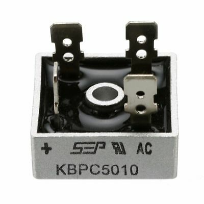 ACS COMPATIBLE with Gateway NV78 NV7800 Heatsink Thermal Cooling Module Replacement