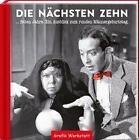 Die nächsten zehn fetten Jahre von Werner Bethmann und Reinhard Becker (2014, Kunststoffeinband)