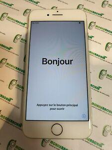 APPLE-IPHONE-7-32-GO-ARGENT-DEBLOQUE-REF-F-8455283