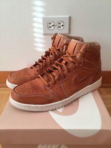 Air Jordan 1 Pinacle 05/09
