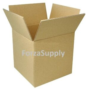 4-034-Corrugated-Cardboard-Boxes-Shipping-Supplies-Mailing-Moving-Choose-9-Sizes
