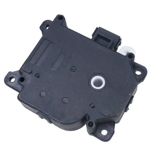 FOR Lexus Toyota RX330  RX350 Heater Blend Door Actuator 87106-48100