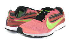 ead440b581e1d item 5 Nike Zoom Streak LT 2 Pink Running Shoes Men s Athletic Sneakers US  7 M -Nike Zoom Streak LT 2 Pink Running Shoes Men s Athletic Sneakers US 7 M