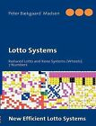Lotto Systems by Peter B. Madsen (Paperback, 2011)