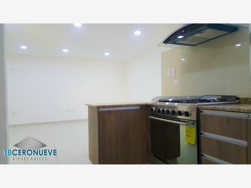 Casa en Venta en SAN PEDRO CHOLULA CENTRO
