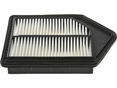 For 2010-2011 Honda CRV Air Filter API 21659DR 2.4L 4 Cyl ProTUNE