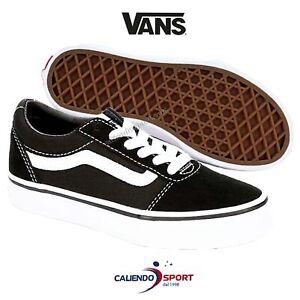 chaussure vans femme