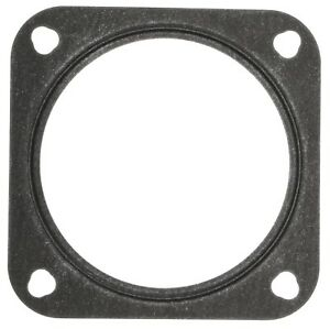 Fuel-Injection-Throttle-Body-Seal-Mahle-G32619