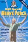 Build Powerful Nerve Force 9780877900931 Paperback P H