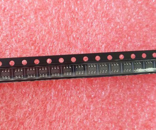 50PCS NEW OB2263MP SOT-23-6
