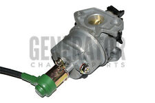 Gasoline Carburetor Carb For Honda EG3500X Generator Engine Motor Parts