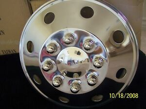 Tioga-RV-Motorhome-16-034-hubcaps-wheel-covers-hub-caps-wheelcovers-all-years
