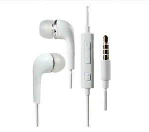 new-Portable-In-Ear-HANDSFREE-HEADSET-Earphone-Earbuds-FOR-mobile-phone-th