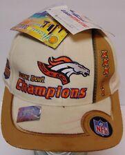 626786bd3ba201 item 6 New Vtg 1999 DENVER BRONCOS SUPER BOWL NFL FOOTBALL LOGO ATHLETIC HAT  JOHN ELWAY -New Vtg 1999 DENVER BRONCOS SUPER BOWL NFL FOOTBALL LOGO  ATHLETIC ...