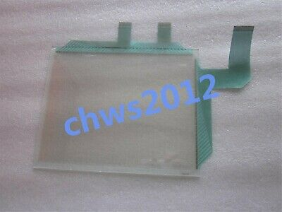 1PC Mitsubishi A975GOT-TBD-B Touch screen Protective Film