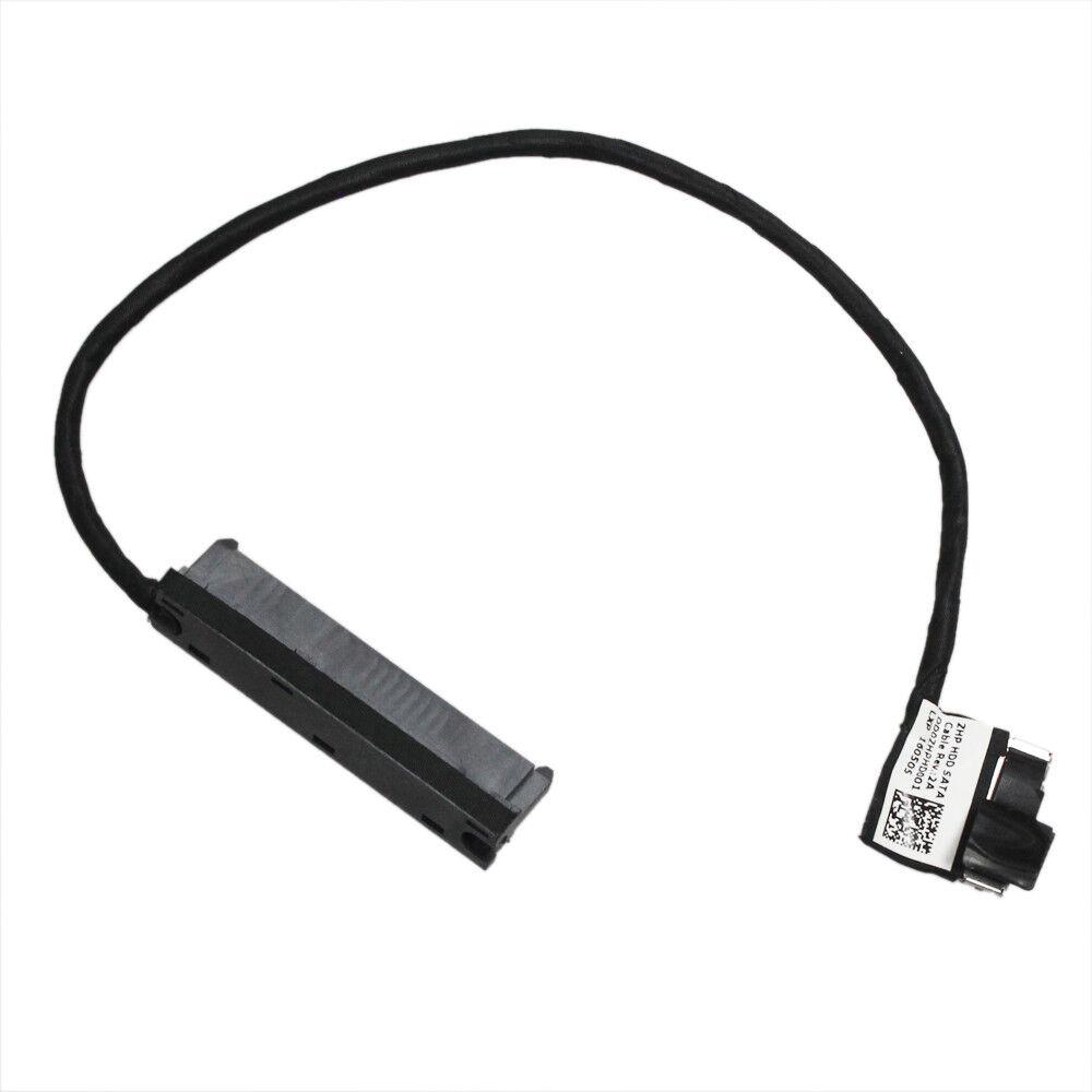 Hard Drive HDD Cable Connector Acer ES1-132-C129 ES1-132-C974 ES1-132-C0CP BL