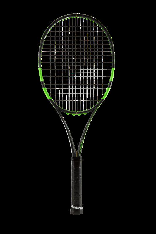 Babolat Pure Strike 16-19 Wimblendon unbesaitet Griff L2=4 1 4 Tennis Racquet    | Deutschland Shop  | Maßstab ist der Grundstein, Qualität ist Säulenbalken, Preis ist Leiter  | Online-Exportgeschäft