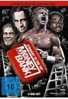 Straight To The Top:The Money In The Bank (2013)