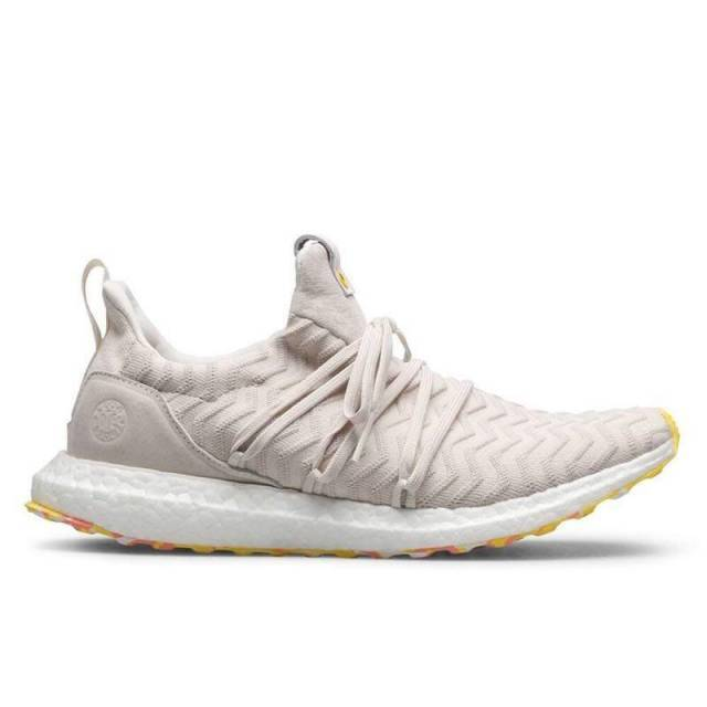 Adidas Ultra Boost x AKOG A Kind of Guice