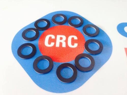10 PZ CRC87001031120 GUARNIZIONE RICAMBIO CALDAIE ORIGINALE JUNKERS COD