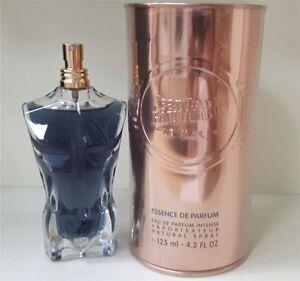 jean paul gaultier le male essence 75ml eau de parfum edp. Black Bedroom Furniture Sets. Home Design Ideas