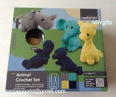 Yellow Submarine Applique Crochet | 333x400
