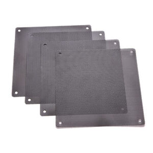 120mm-Computer-PC-Dustproof-Cooler-Fan-Case-Cover-Dust-Filter-Mesh-4-screw-v-b