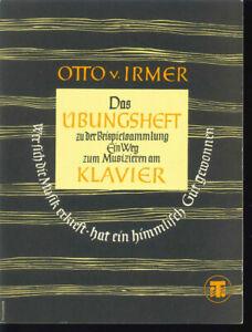 OTTO-von-IRMER-Das-Ubungsheft