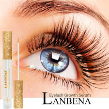200033055fe item 2 Mascara Lengthening Eyelash Growth Serum 4.5ml Eye Care 7 Days  Longer Thicker - Mascara Lengthening Eyelash Growth Serum 4.5ml Eye Care 7  Days Longer ...