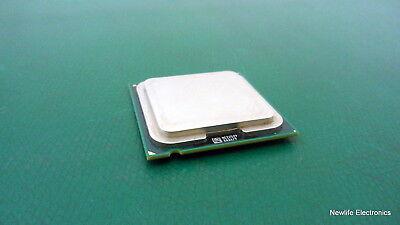 3mb Cache/1066 Mhz Fsb Het Beste Intel Core 2 Duo E7400 2.8ghz Cpu Slgw3 Het Verstrekken Van Voorzieningen Voor Het Volk; Het Leven Gemakkelijker Maken Voor De Bevolking