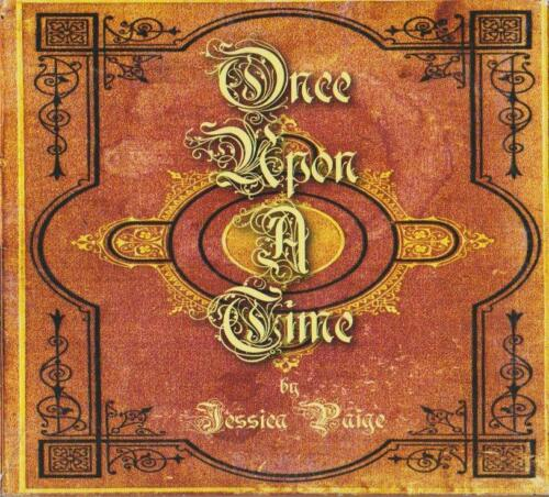 1 of 1 - C.D.MUSIC  D464    ONCE UPON A TIME    CD