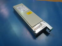 Delta Electronics Dps-500eb 500w Power Supply