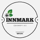 innmarkpharmacosmetics