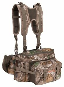 OutdoorZ Bow Deer Hunting Archery Hunting Back Pack Camping Fishing