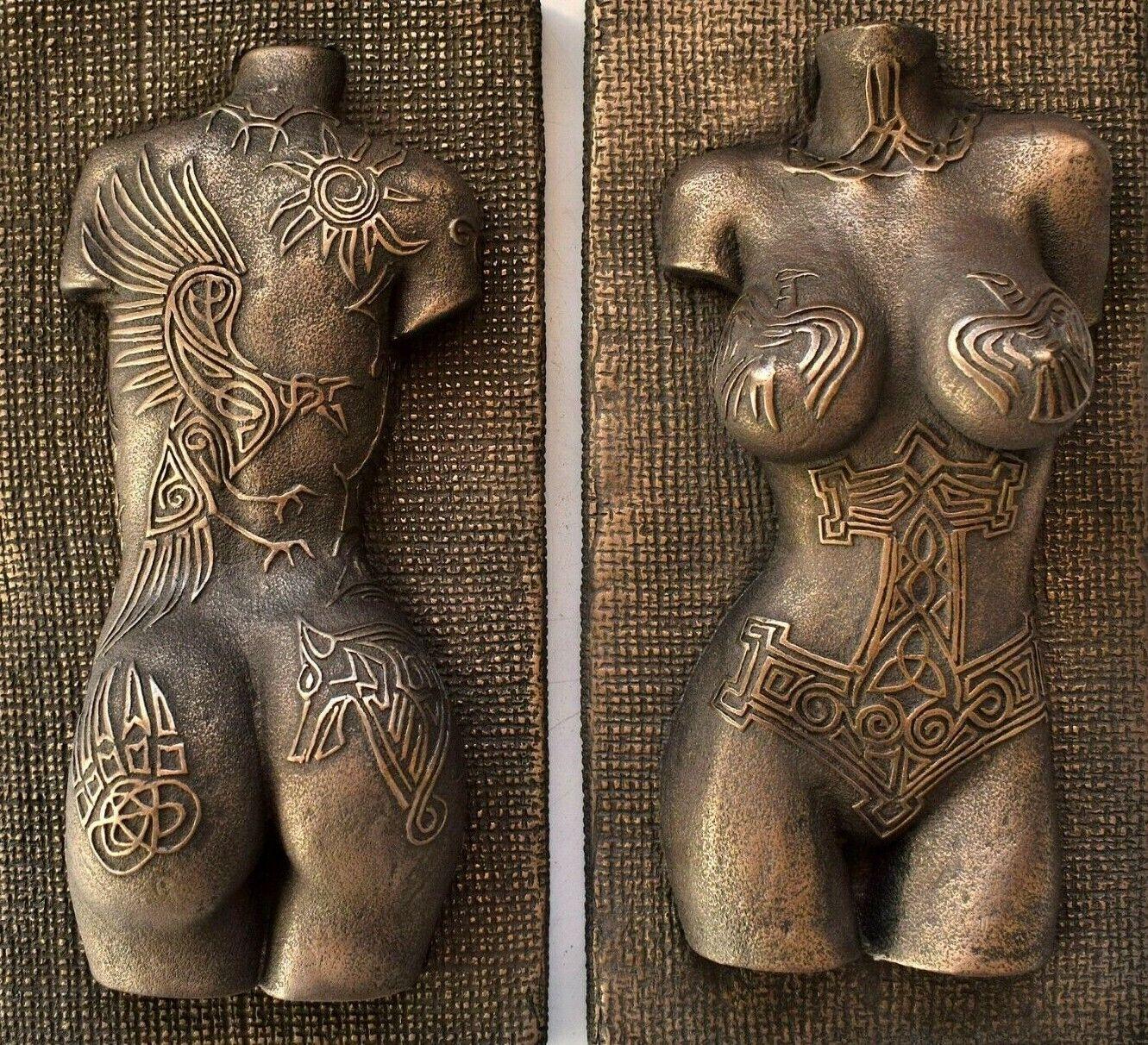 Latina women nude age 33 plus