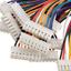JST-XH-2-54-Stecker-inkl-15cm-Kabel-XH-Buchse-2-3-4-5-6-7-8-9-10-Pin-24AWG-RC Indexbild 11