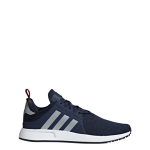 Adidas-X-PLR-Sneaker-Uomo-F34037-Conavy