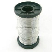 [DEUTSCH] 250g roll of Galvanised Bee hive / frame foundation wire