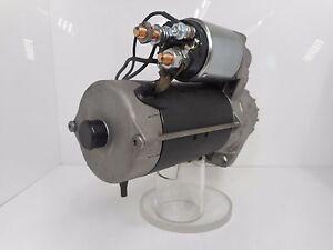 Motor-de-arranque-Bosch-original-24-V-4-0-kw-Atego-0986017240-0001231002-0001231033