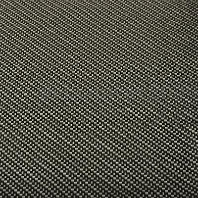 50x500cm Hydrographic Silver True Carbon Fibre Water Transfer Printing Film