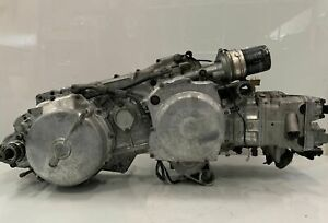 Motore-Suzuki-Burgman-650