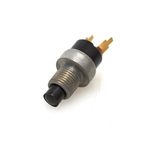 Tiny-A2SC-Momentary-Pushbutton-Switch