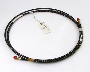3-7m-Adams-Russell-1538-8191-294-RF-Coaxial-Cable-Assy-5644163-504-3-5mm-SMA