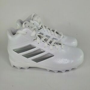 Adidas Freak Mid MD J Football Cleats