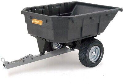 "Genuine Agri-Fab 44488 Flange Bearing 1/"" Fits Dump Cart"