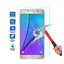 Ultra-Clear-Gel-Case-Cover-amp-Tempered-Glass-for-Samsung-Galaxy-A3-A5-2017-A6-A8 thumbnail 18