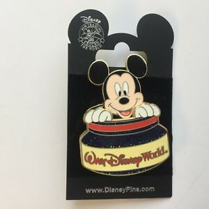 WDW-Inkwell-Mickey-Mouse-Disney-Pin-49939
