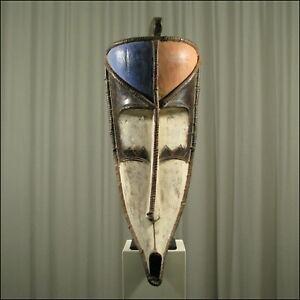 59286-Afrikanische-Fang-Holz-Maske-Gabun-Afrika-KUNST