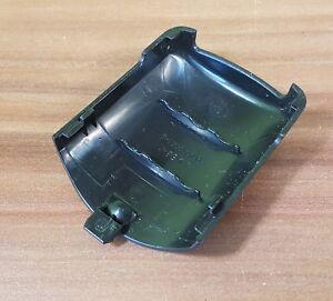 Batterie-couvercle Batterie-couvercle Pour Combiné Panasonic Kx-tca101ceb-l Akku-deckel Für Mobilteil Panasonic Kx-tca101cebafficher Le Titre D'origine