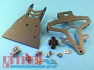 ABM-Soporte-de-matricula-stremo-para-HONDA-NC-700-S-X-750-s-x-licens-placa